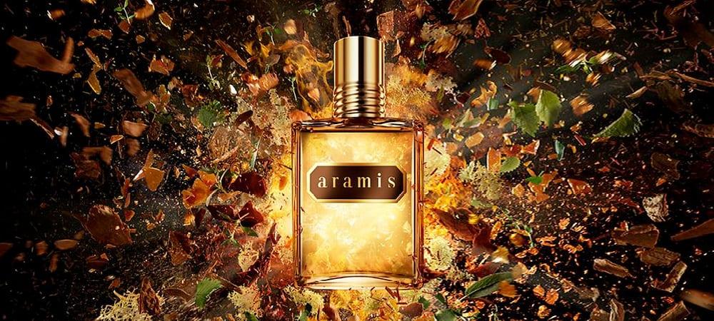 Best Men's Fragrance