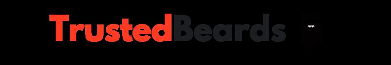 Trusted Beards, trustedbeards.com