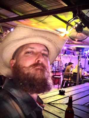 beards, trustedbeards.com, beard oil