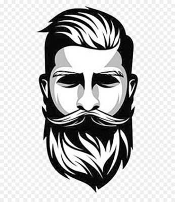 Trusted Beards