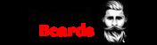 trustedbeards.com, trusted beards, beard reviews